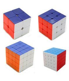 Qm-h set Cyclone boys stickerless magic cubes puzzle true color - deal coupon Cube Puzzle, Shirt Quilt, True Colors, Signage, Toys, Rubik's Cube, Discount Curtains, Cubes, Washington