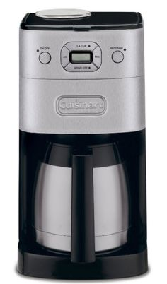 1000+ images about Coffee Makers on Pinterest Coffee maker, Keurig and Coffee brewer