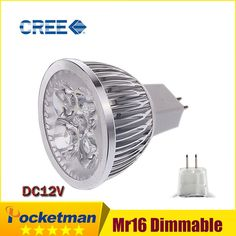 $1.90 (Buy here: https://alitems.com/g/1e8d114494ebda23ff8b16525dc3e8/?i=5&ulp=https%3A%2F%2Fwww.aliexpress.com%2Fitem%2Fnew-1pcs-lot-high-power-MR16-12V-6w-9w-12w-led-Dimmable-cob-spotlight-lamp-bulb%2F32504135075.html ) high power LED Spotlight Lamp Light MR16 12V 6w 9w 12w led Dimmable cob spotlight lamp bulb warm cool white for just $1.90