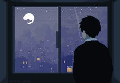 Jungkook solo es el popular capitán del equipo de baseball, pero hay … 팬 픽션 Animated Love Images, Images Gif, Animation Pixel, Dank Gifs, Pixel Art Gif, Art Triste, Anim Gif, Rauch Fotografie, Pixel Art Background