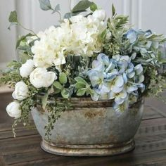 Kitchens & cabinets Kitchen table centerpiece rustic french country ideas How To Choose The Perf