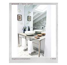 Hotel Ayllon_ arquitectura lucas y hernández-gil
