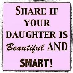 I Love My Daughter Quotes   109 Best Daughter Quotes Images On Pinterest Thinking About You