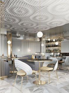 Luxury Decor, Luxury Interior Design, Interior Design Living Room, Home Theater Room Design, Home Theater Rooms, Sofa Furniture, Luxury Furniture, Furniture Design, Ceiling Design
