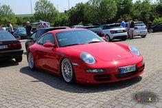 VW Treffen KiBo 2015 – Der Low Sunday des VW Club Kaiserslautern cool