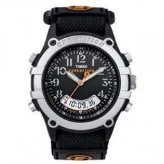 http://www.ibazaarindia.com/Timex-expedition-combo-t49741-gents-watch-pid-3313-cid-103.html