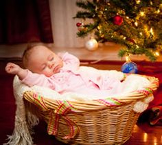 Google Image Result for http://www.thebabycorner.com/images/thumb/christmas-baby.jpg