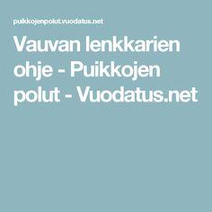 Vauvan lenkkarien ohje - Puikkojen polut - Vuodatus.net Converse, Converse Shoes