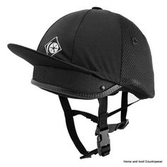 Charles Owens Young Riders Skull Cap Designed to appeal to the younger rider but offering the same protection as the adult version This lightweight Riding Hats, Riding Gear, Horse Riding, Riding Helmets, Equestrian Outfits, Equestrian Style, Horse Fashion, English Riding, Kid Activities