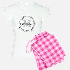 421fad3ea4 41 Best Pajamas for Everyone images