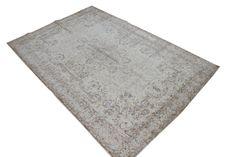 Vintage vloerkleed | Rozenkelim.nl - Groot assortiment kelim tapijten