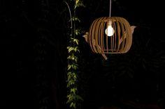Llum Lamps / Lámparas Llum