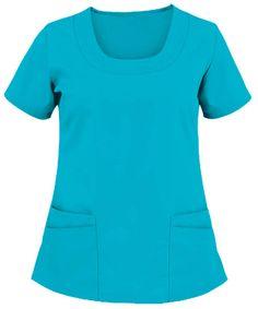 School Pinafore, Scrubs Pattern, Scrubs Uniform, Scrub Tops, Medical, Blazer, Suits, Caregiver, Jackets