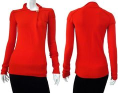 Sinha Stanic Stretch Old price EUR 336.00 New price EUR 82.00 Read more: http://bit.ly/1mEeFtm  #Womenswear #Jumper
