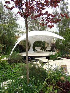 zahradní posezení - Hledat Googlem