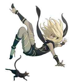 https://www.playstation.com/es-es/games/gravity-rush-remastered-ps4/