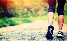 10 consigli per praticare il Walking, la camminata veloce L'allenamento con la camminata veloce (Walking) risulta davvero efficace per il mantenimento dell'efficienza fisica di tutto l'organismo e, tra l'altro, per dimagrire e per rassodare gambe, cosce e g