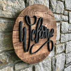 Router Projects, Wood Projects, Woodworking Projects, Carved Wood Signs, Wooden Signs, Reclaimed Wood Signs, Salvaged Wood, Laser Cutter Projects, Scroll Saw Patterns