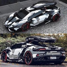 Lamborghini Concept, Car Goals, Street Racing, Top Cars, Car Painting, Car Wrap, Nice Cars, Bape, Vinyls