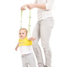 2c06df0abe1 2017 new High Quality Baby summer Harness child safety Learning walking  Assistant Infant Walking Belt Kid
