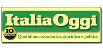 Seguici anche su http://www.italiaoggi.it/solofisco/solofisco.asp! :)