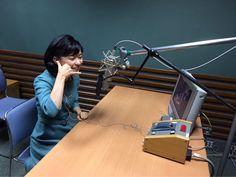 ひひ。 の画像|芳根京子オフィシャルブログ「芳根京子のキョウコノゴロ」Powered by Ameba