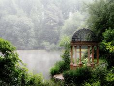 Road Trip: Brandywine Valley, Pennsylvania and Delaware via National Geographic