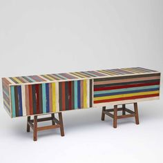 sinfreno-Neorustica-Furniture-Collection-by-Jahara-Studio-1