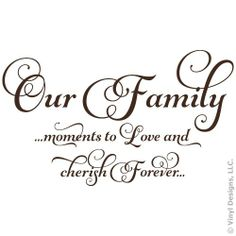 1000 Images About Family Photo Ideas On Pinterest
