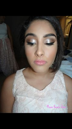 Makeup and Hair Artists at Your Door. We Glam You Miami Beach