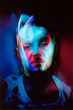 http://www.patrickrochon.com/previous_site/portrait/portrait.html