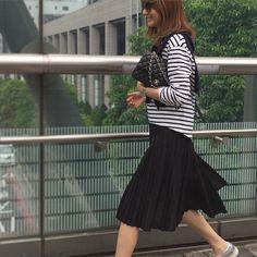 SnapWidget | #outfit #tops #gallardagalante