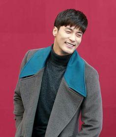 Hot Men, Hot Guys, Sung Hoon, Korean Actors, Dancers, Musicians, Singing, Celebs, Asian
