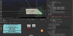 The Foundry Nuke . bitbit » Видео уроки