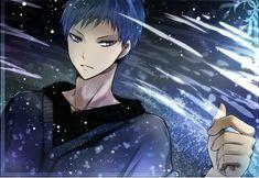 Aomine Daiki - Kuroko no Basuke - Image - Zerochan Anime Image Board Anime Naruto, Fanfiction, Kiseki No Sedai, Akakuro, Generation Of Miracles, Wattpad, Kuroko's Basketball, Kuroko No Basket, Some Pictures