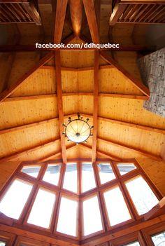 facebook.com/ddhquebec 1-855-491-8759