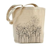 Eco Bags by Renata Perrechil, via Behance