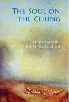 What happens to the #soul when a #human #dies? Where does the soul #live within the human #body? When does the soul join a #newborn #child? Before, during or after #birth?  All the answers here: Soul on The Ceiling - Conversations on #Reincarnation @ http://antheawynn.com/