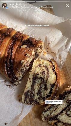 Food Instagram, Instagram Story, Diabetes, Pork, Recipes, Sugar, Kale Stir Fry, Recipies, Ripped Recipes