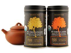 Fair trade tea. Perfect for my friend Kelly who enjoys an uncaffinated tea in the evenings. #FairTuesdayGifts