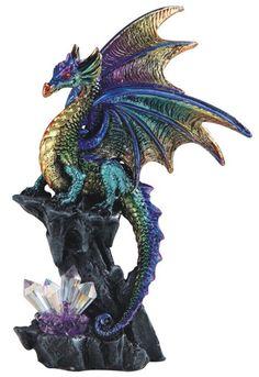 280 Dragon Gifts Ideas Dragons Gift Dragon Dragon Figurines