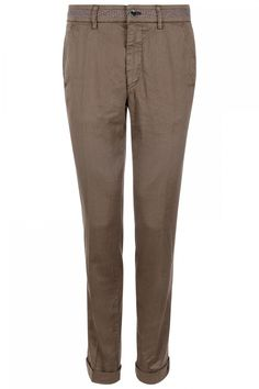 Masons Herren Leinenhose Torino Safari Taupe | SAILERstyle Safari, Masons, Slim Fit, Taupe, Pajamas, Pajama Pants, Sweatpants, Fashion, Fashion Styles