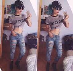 if you don't love halsey, your lying and your parents raised you wrong.