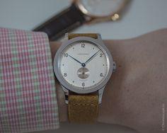 Longines Heritage 1945 Men's Rolex, Watches, Accessories, Clocks, Clock, Ornament