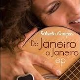 Check out this recording of De Janeiro A Janeiro made with the Sing! Karaoke app by Smule.