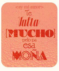 Personal tipográfico by Braulia Diaz, via Behance