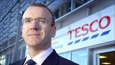 Was Tesco's Terry Leahy really such a great leader?