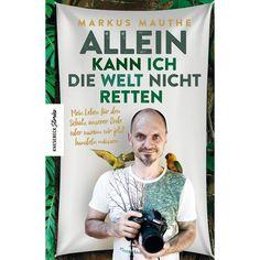 #kitap #alleinkannichdieweltnichtretten #bücher #kitaplar Cover, Books, Alone, World, Life, Libros, Book, Book Illustrations, Libri