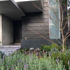 Landscape + Pool Design (@outdoorestablishments) • Instagram photos and videos