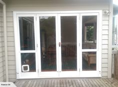 Lg french doors w sidelights basement ideas pinterest doors french doors for sale in new zealand buy and sell french doors on trade me planetlyrics Image collections